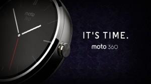 420583-moto-360-smartwatch