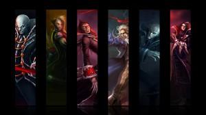Vladmir-Skin-Custom-League-of-Legends-Wallpaper1