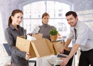Firma de relocare