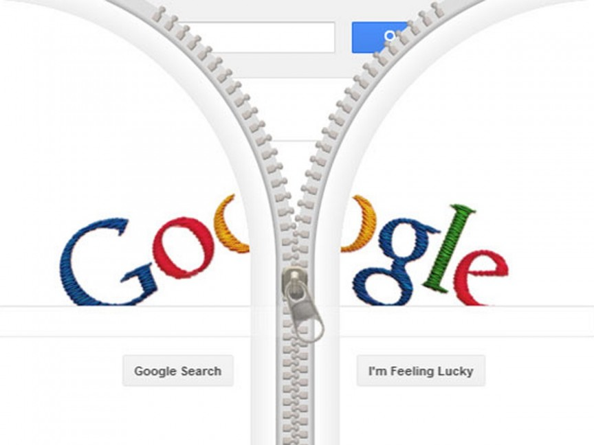 curiozitati-google
