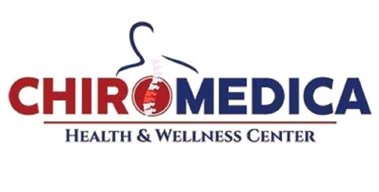 chiromedica