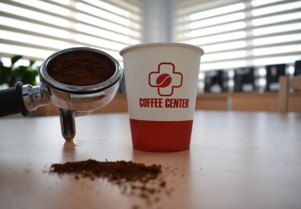 cafeaplus.ro