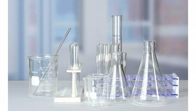 sticlarie laborator precisa.ro