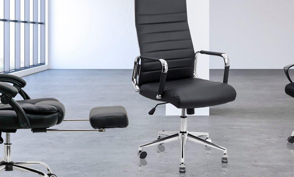 scaune birou - inegal.ro