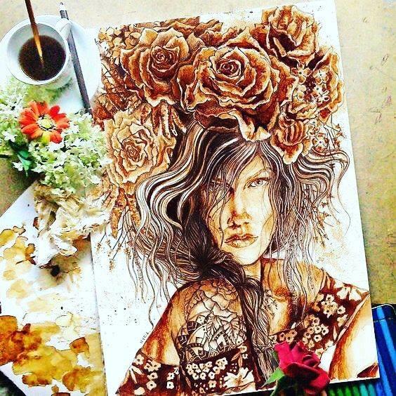 activitati creative artistique.ro