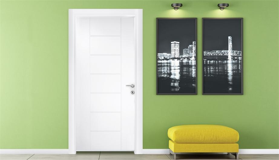 usa interior specialdoors.ro